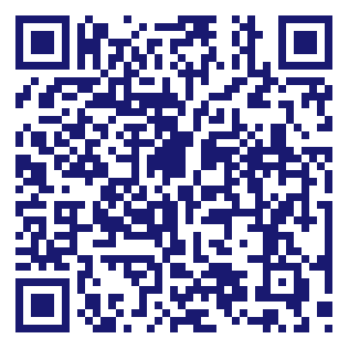 QR-Code for ysl bag tote